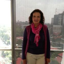 Mariana Lopez-Seco