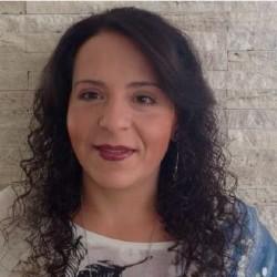 Raquel Cheja Mochón